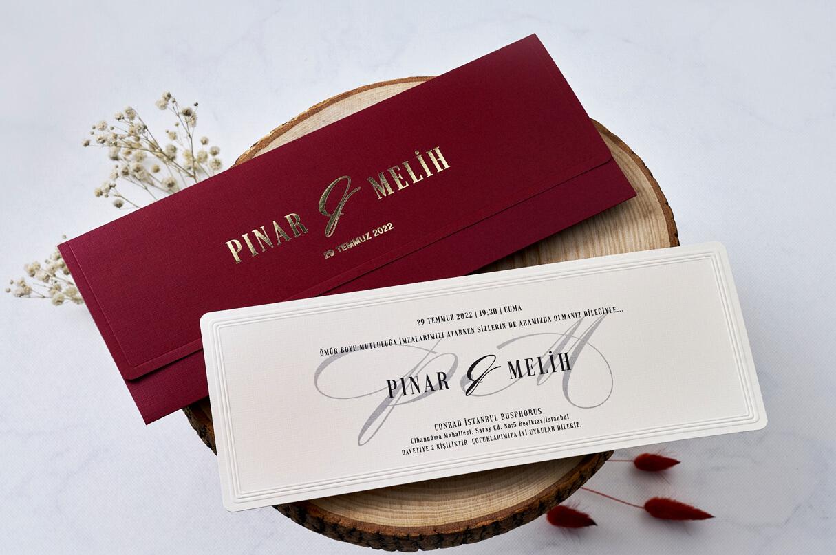 özel-düğün-davetiyesi-1164