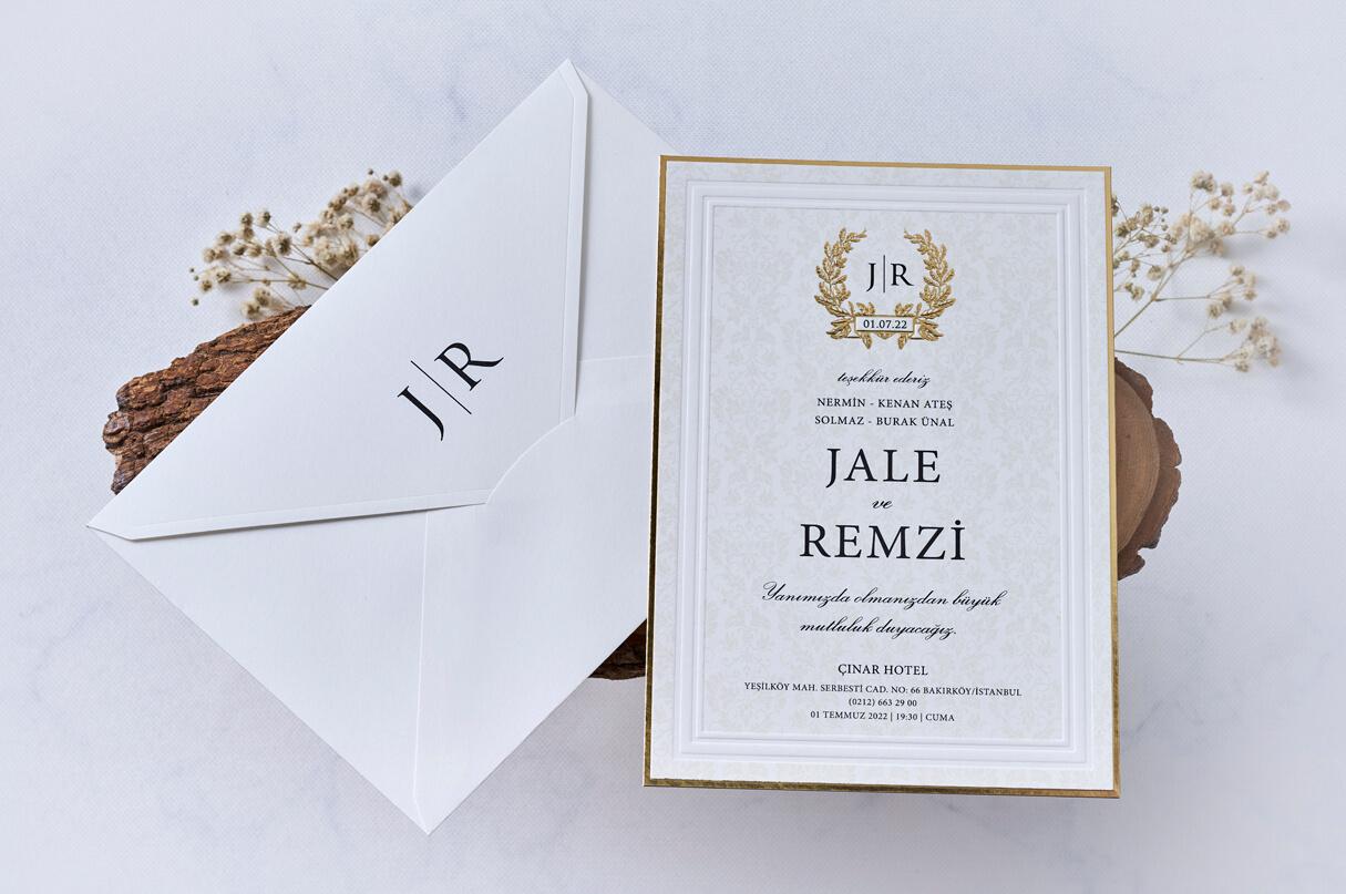 düğün-davetiyesi-1124