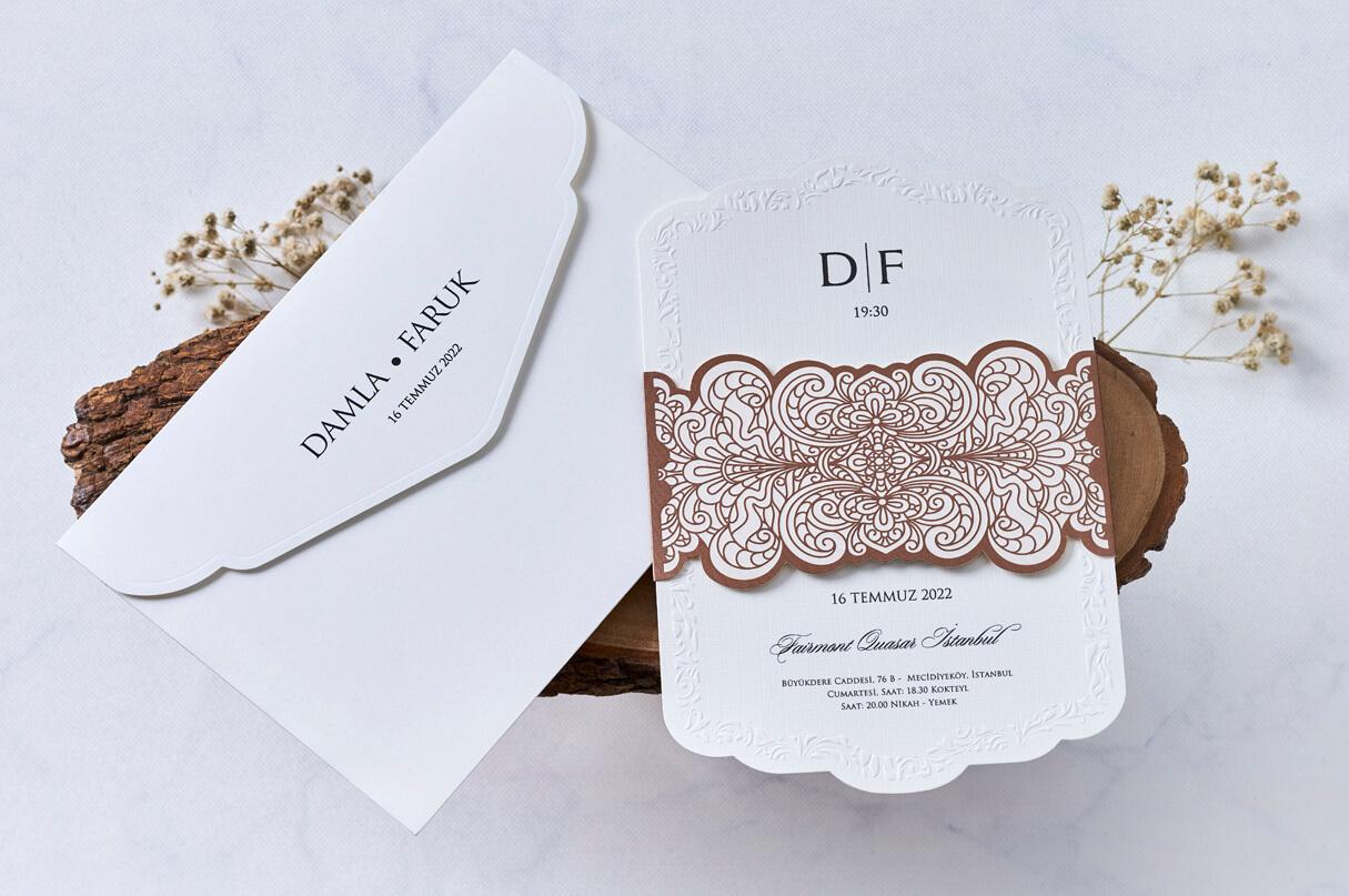 özel tasarım davetiye-kayra-davetiye