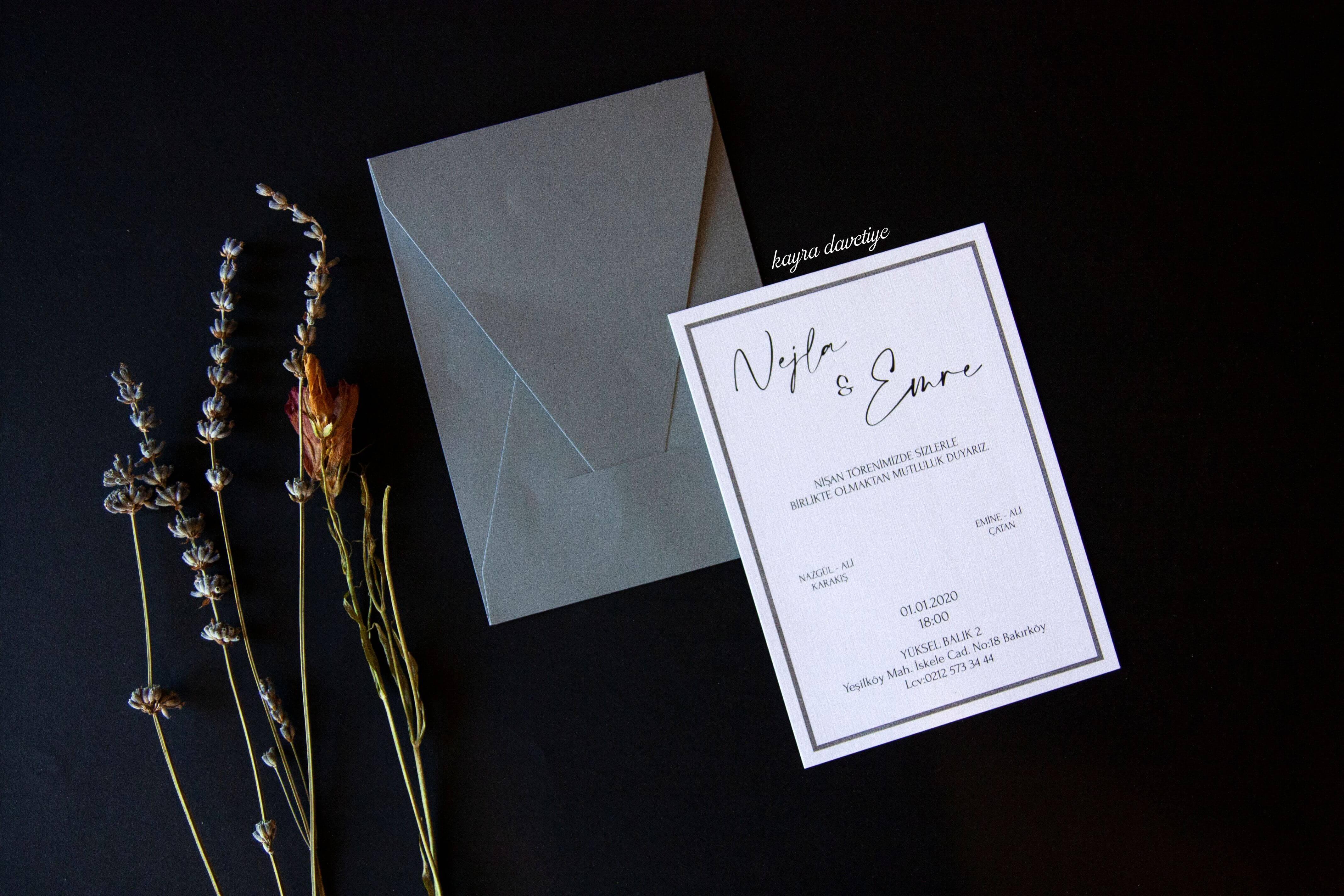 özel-tasarım-davetiye