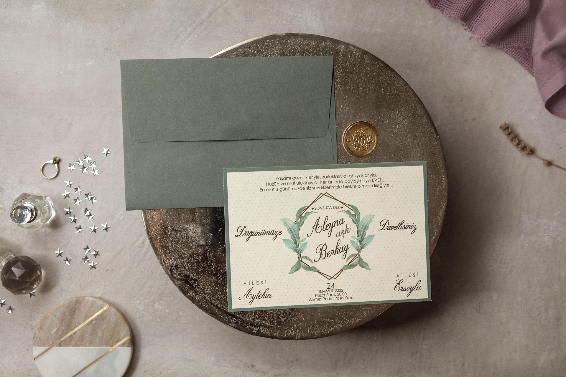 zeytin-dalı-davetiye-kayra-davetiye-8381-2