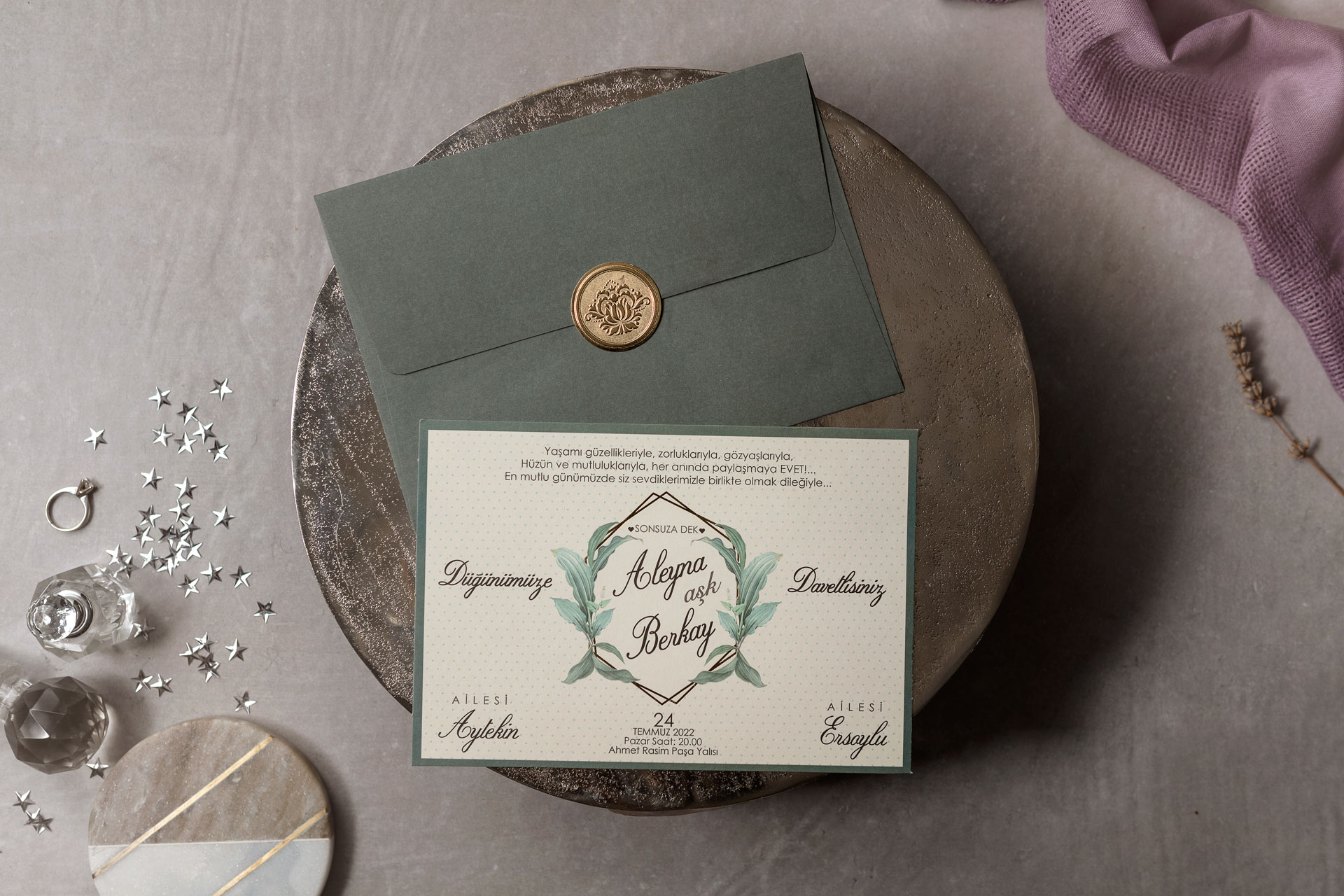 zeytin-dalı-davetiye-kayra-davetiye-8381-3