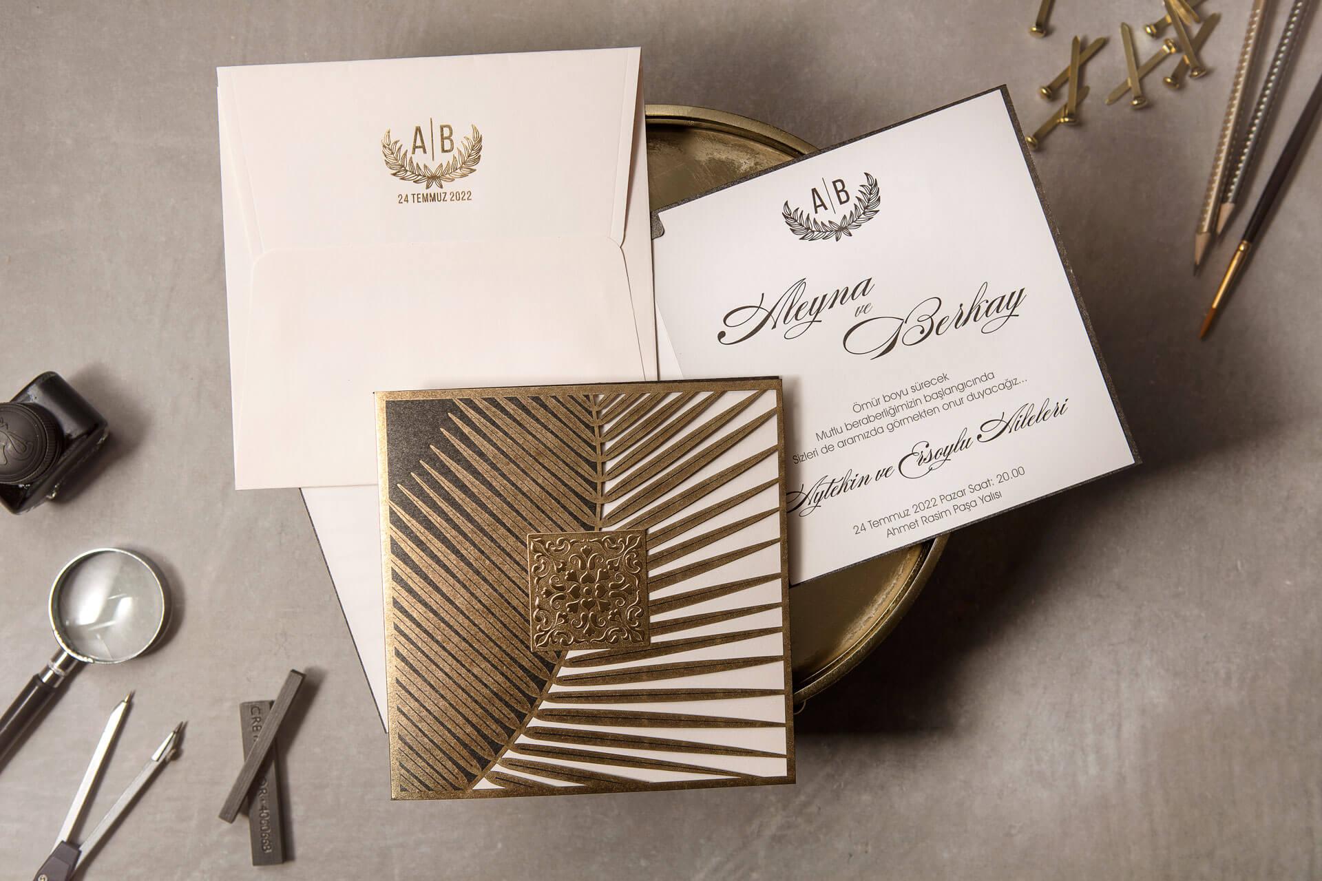 özel-davetiye-basımı-8389