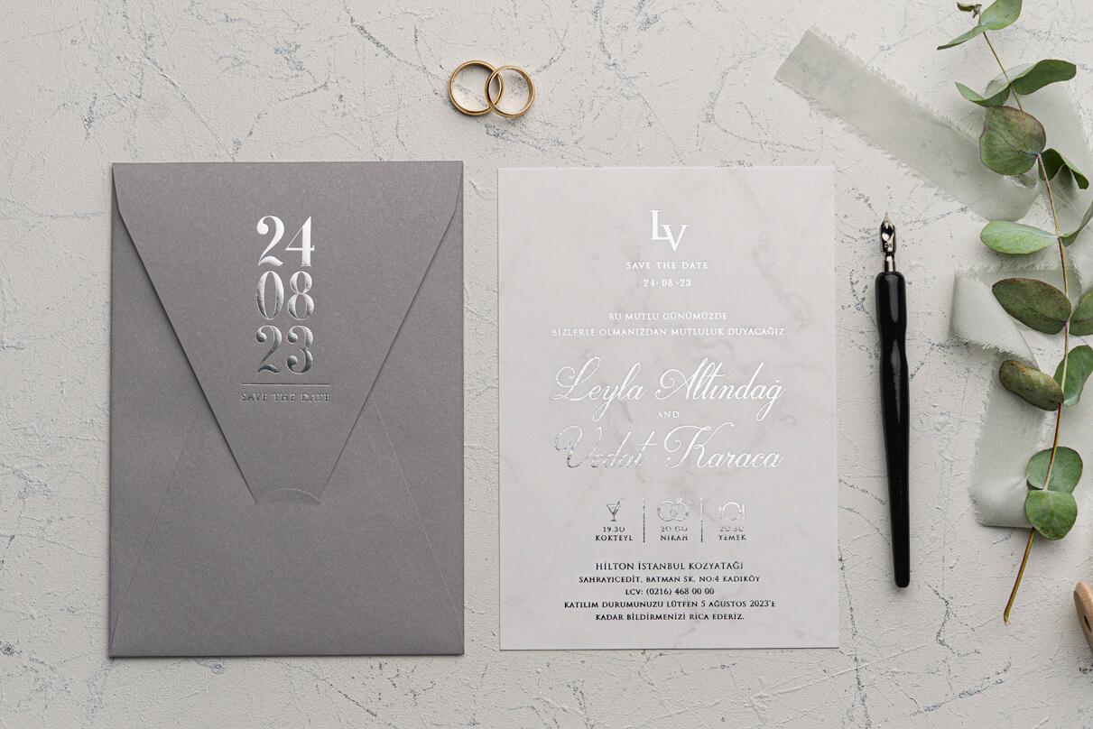 özel-tasarım-davetiye-basımı-9194