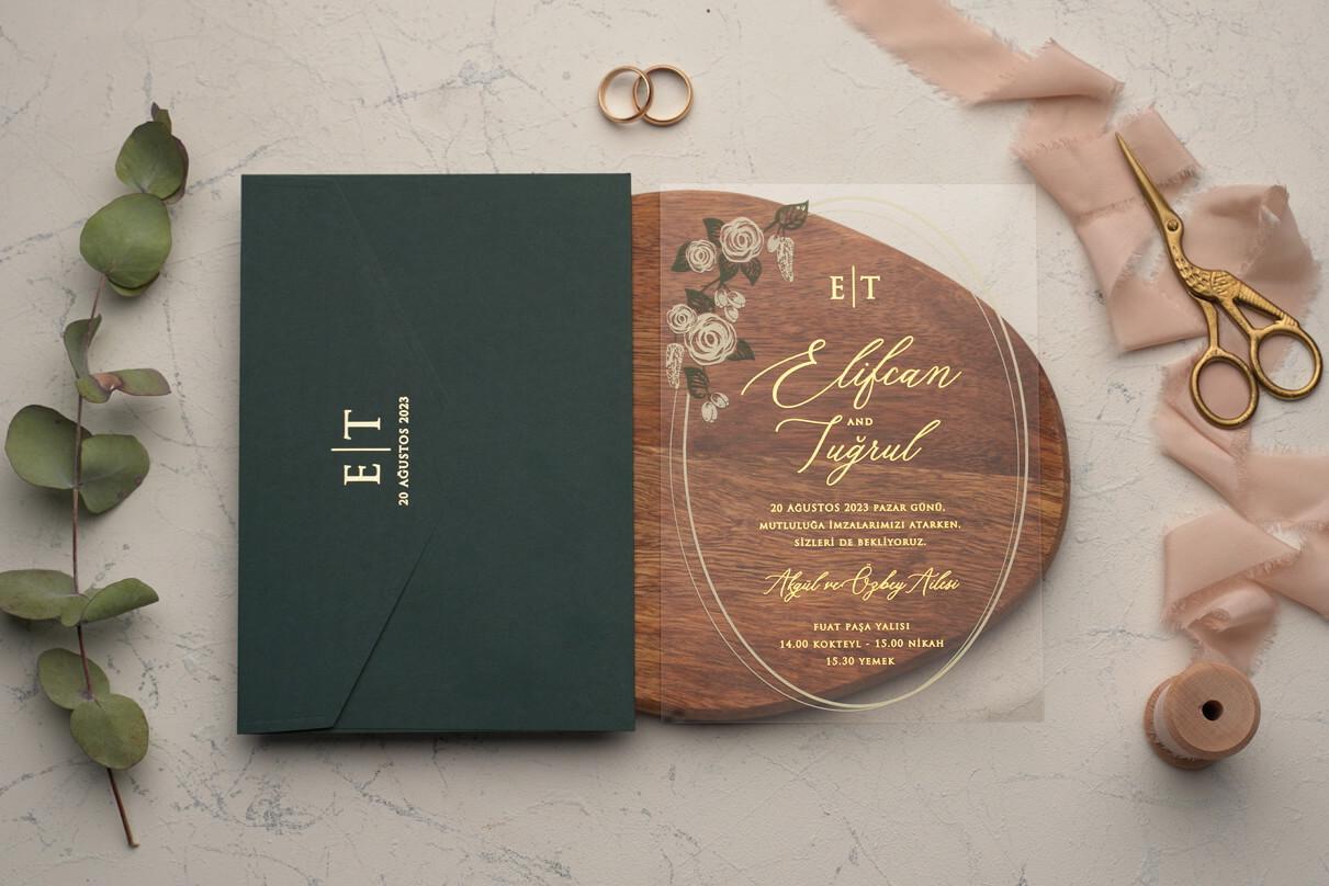 Şeffaf-davetiye-ve-mühür-9212