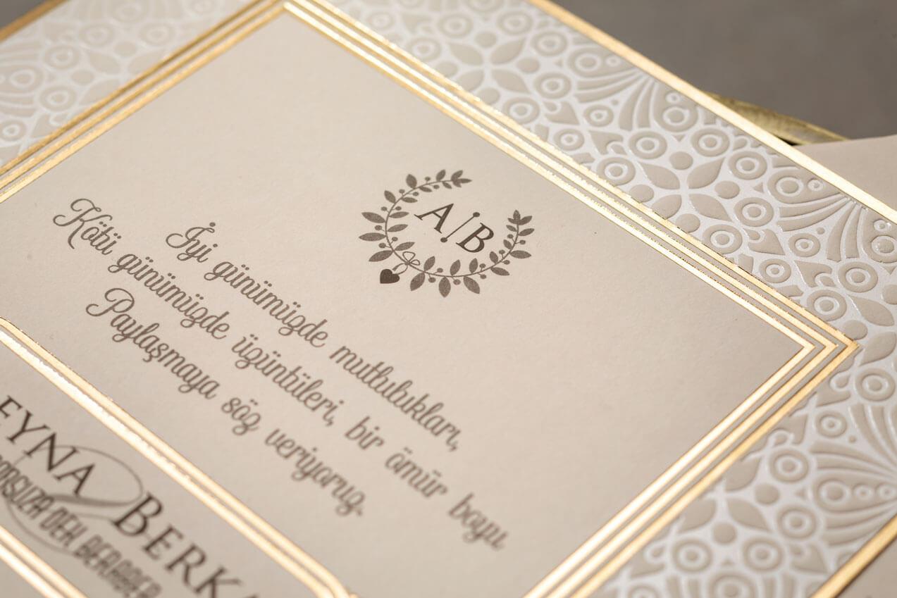 düğün-davetiyesi-kayra-davetiye-8380