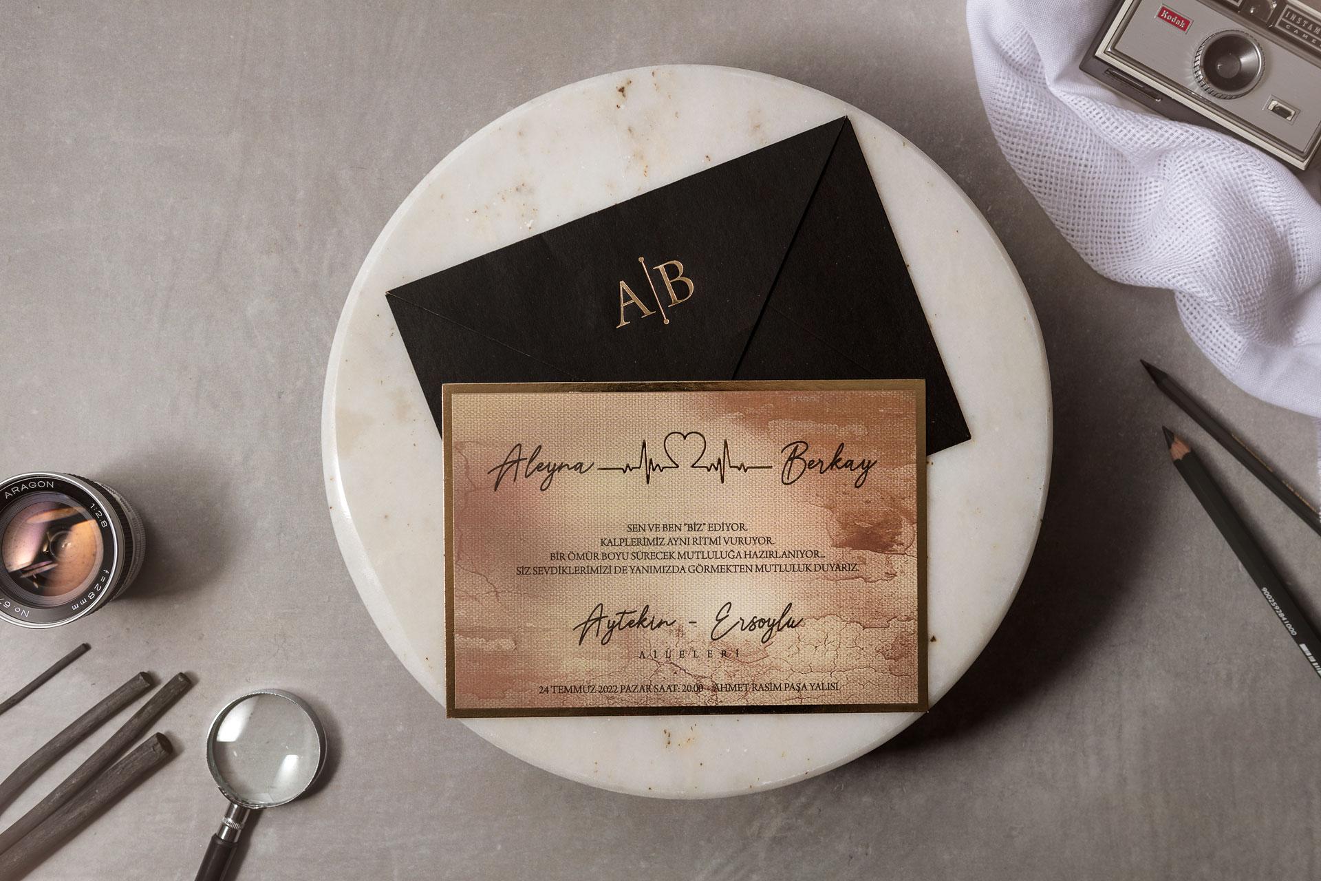 düğün-davetiyesi-modelleri-8446