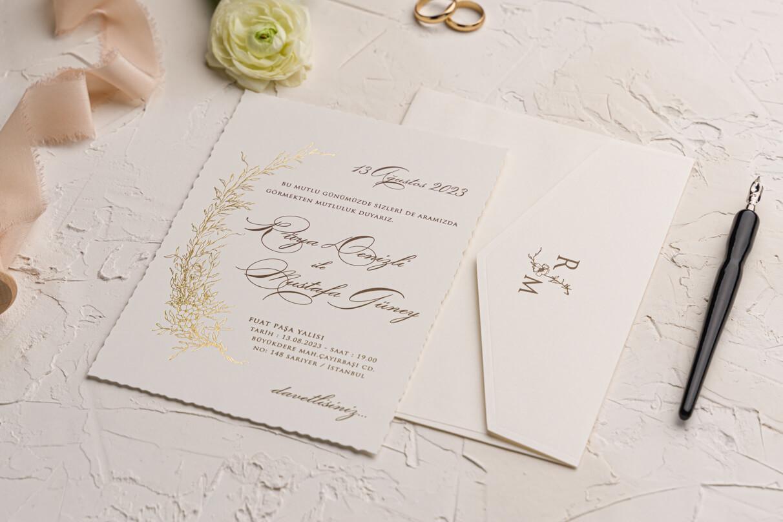 eskitme-düğün-davetiyesi-9229