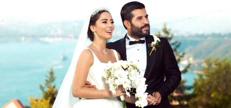 Ünlülerin Düğün Davetiyeleri